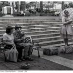 BdM-2014-10 - Franz Sternemann - Street Life