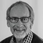 Werner Michallek