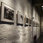 1-Ferropolisausstellung