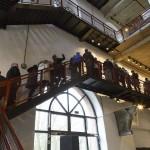 6-Ferropolisausstellung