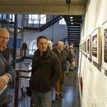 8-Ferropolisausstellung