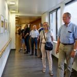 Impressionen der Ausstellung (1)