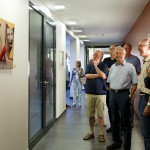 Impressionen der Ausstellung (2)