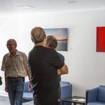 Impressionen der Ausstellung (3)