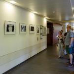 Impressionen der Ausstellung (4)