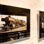 Faszination Eisenbahn 5