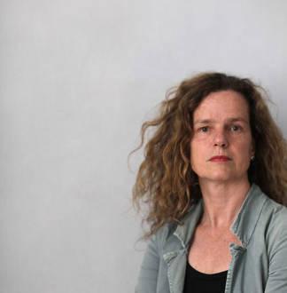 Kerstin Hehmann