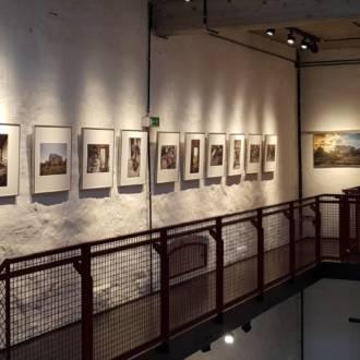 Ausstellung im MIK