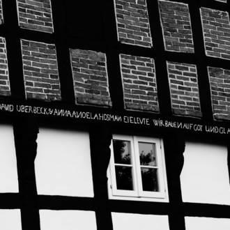 Averbecks Hof