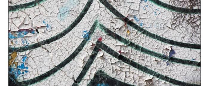 """Fotoserie """"Graffiti"""""""